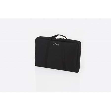 JuCad JuCad carry bag travel