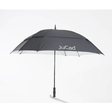 JuCad JuCad Schirm Windproof