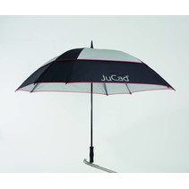 JuCad Windproof telescoop pin