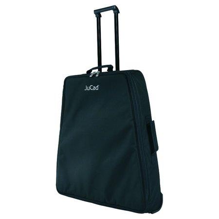 JuCad Transport bag model Drive, Drive SL and Phantom