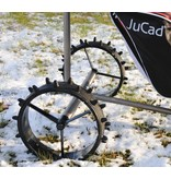 JuCad JuCad Winterreifen
