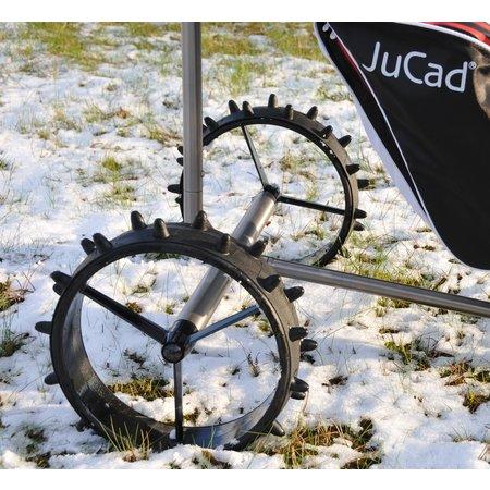 JuCad JuCad Winter tires