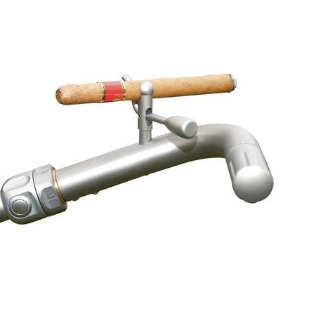 JuCad Cigar holder