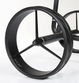 JuCad Carbon Travel Nero SV (Pré-order)
