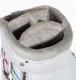 JuCad Luxury Bag Paradise