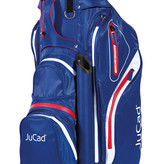 JuCad Manager Aquata (blue-white-red)