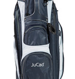 JuCad Manager Aquata (grey-white)