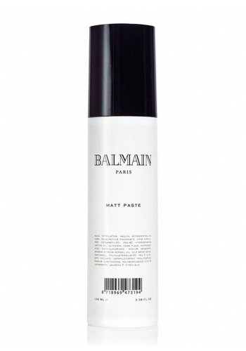 BALMAIN HAIR matt paste 100ml