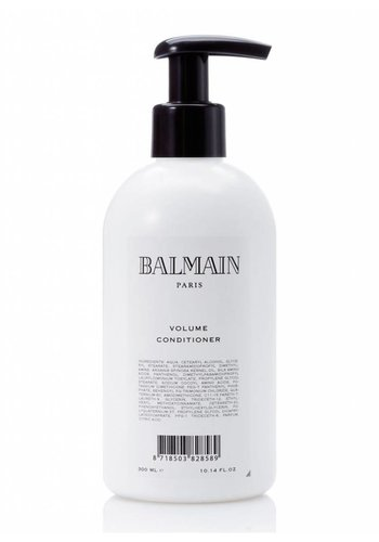 BALMAIN HAIR volume conditioner 300ml