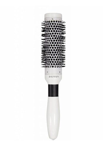 BALMAIN HAIR small round brush 35mm