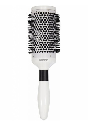 BALMAIN HAIR large round brush 50mm