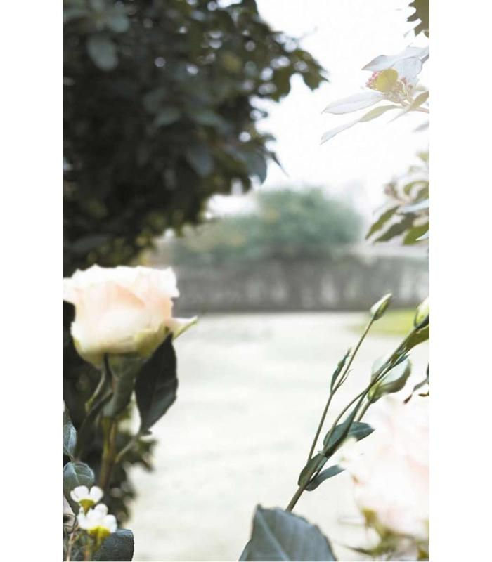 Replica Promenade Gardens