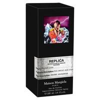 Replica Wicked Love