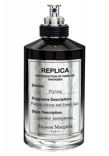 MAISON MARGIELA replica flying