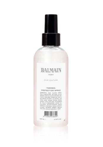 BALMAIN HAIR thermal protection spray 200ml