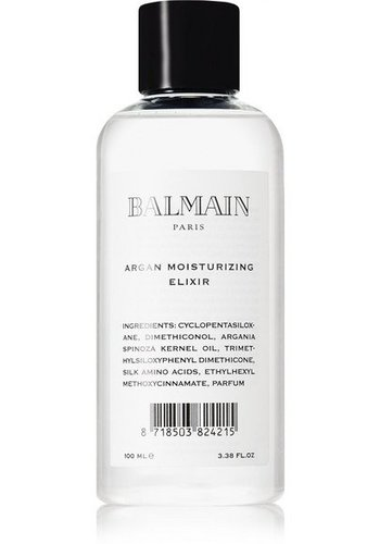 BALMAIN HAIR moisturizing elixir 100ml