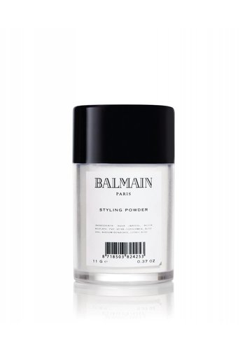 BALMAIN HAIR styling powder 11gr