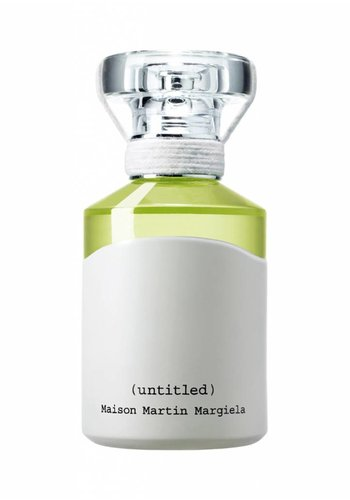 MAISON MARGIELA untitled eau de parfum 30ml