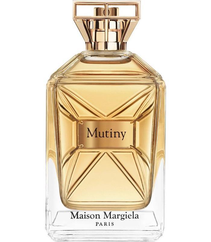 MUTINY PERFUME 90ML