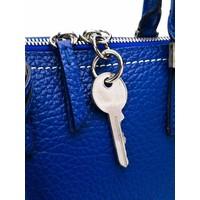 MINI HAUTE SHOULDER BAG 5AC BLUE