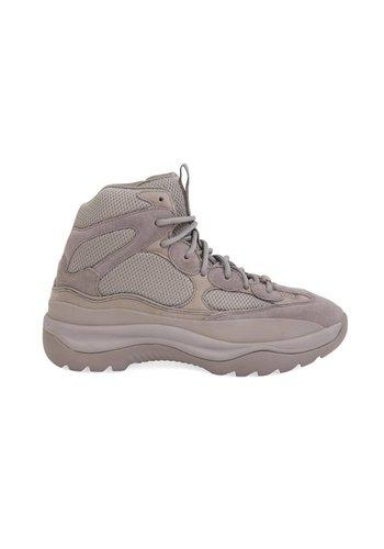 YEEZY season 7 desert boot cinder