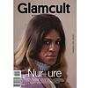 GLAMCULT Glamcult #130 – Mykki Blanco   Nurture