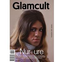 Glamcult #130 – Mykki Blanco   Nurture