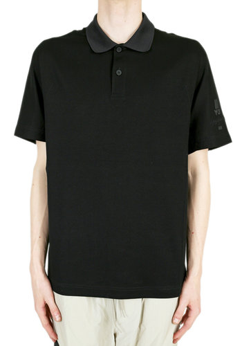 Y-3 new classic polo