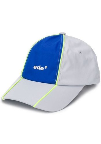ADER ERROR thunder cap grey