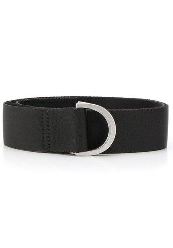 UNRAVEL PROJECT unrvl codura belt black