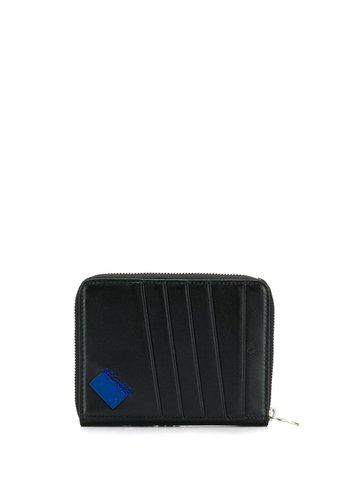 ADER ERROR chain wallet noir