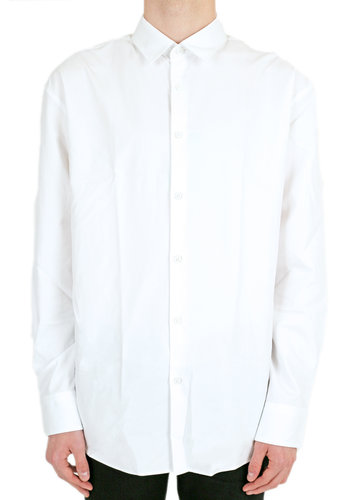 KENZO shirt back patch