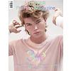 HUNTER MAGAZINE Issue 34
