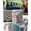 HOLIDAY MAGAZINE ISSUE 383