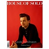 HOUSE OF SOLO MAGAZINE ISSUE 09
