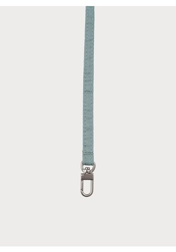 SUSAN BIJL forever strap wall
