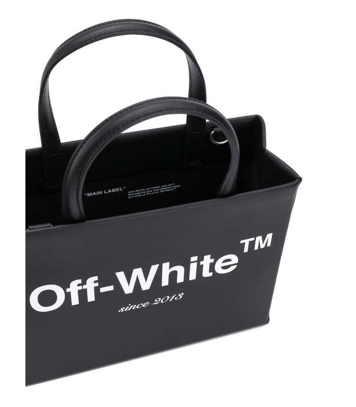 BOX MINI BLACK