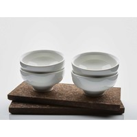 JADE CAPPUCCINO CUP GIFT SET