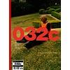 032C Issue #36 - Playboi Carti