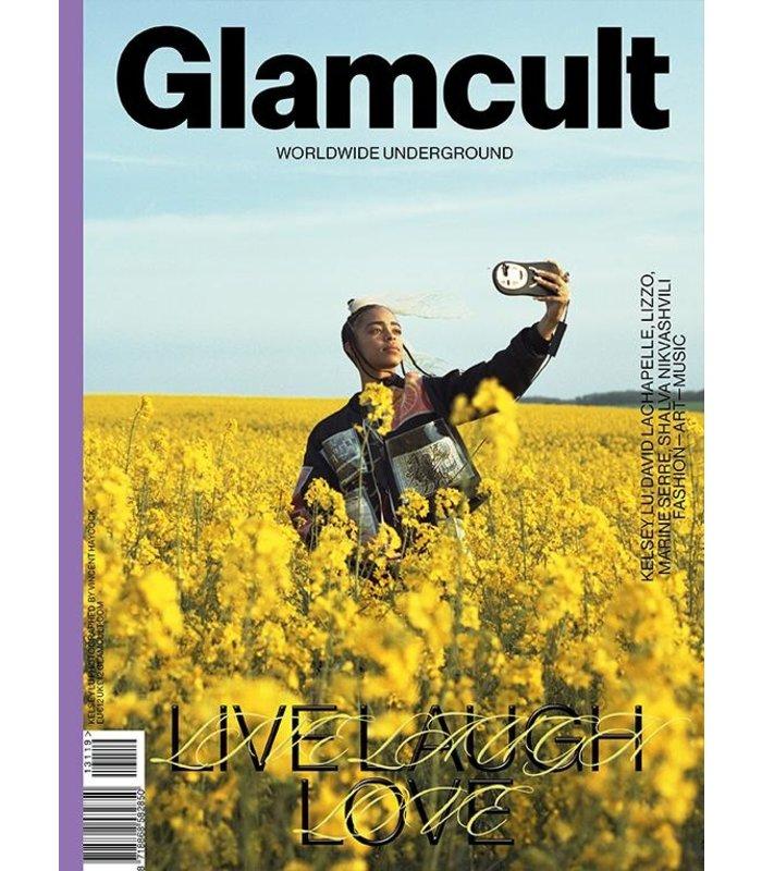 Glamcult #131