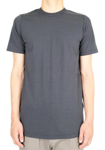 RICK OWENS t-shirt level t studs jayblu