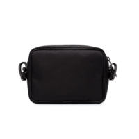 CROSSBODY BLACK NO COLOR