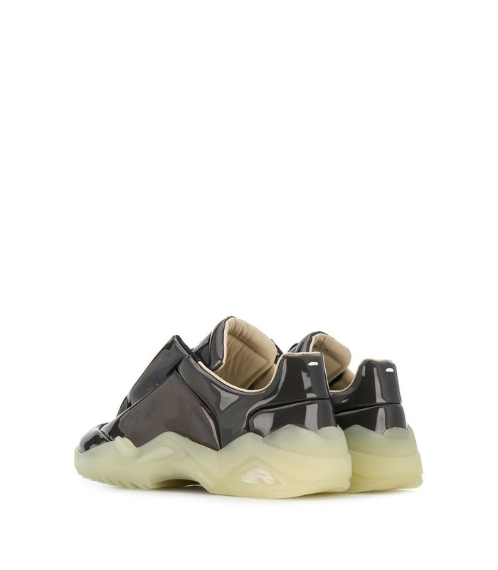 FUTURE SNEAKERS LOW