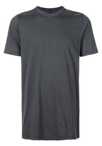 RICK OWENS t-shirt level t studs jayblu
