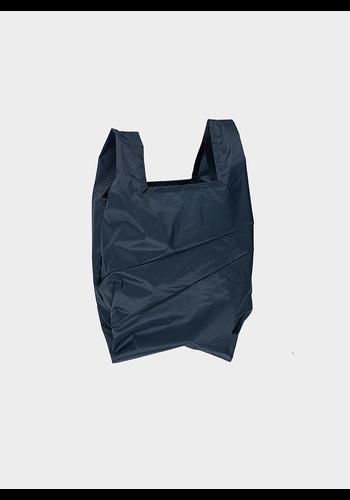 SUSAN BIJL shoppingbag tornado & tornado M
