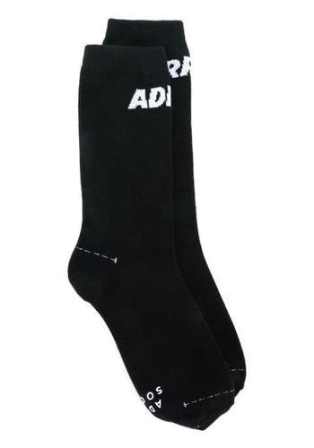 ADER ERROR socks black