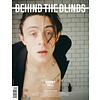 BEHIND THE BLINDS ISSUE 07