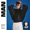 FANTASTIC MAN ISSUE 30