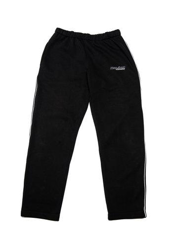 ROLANN sweatpants loose black