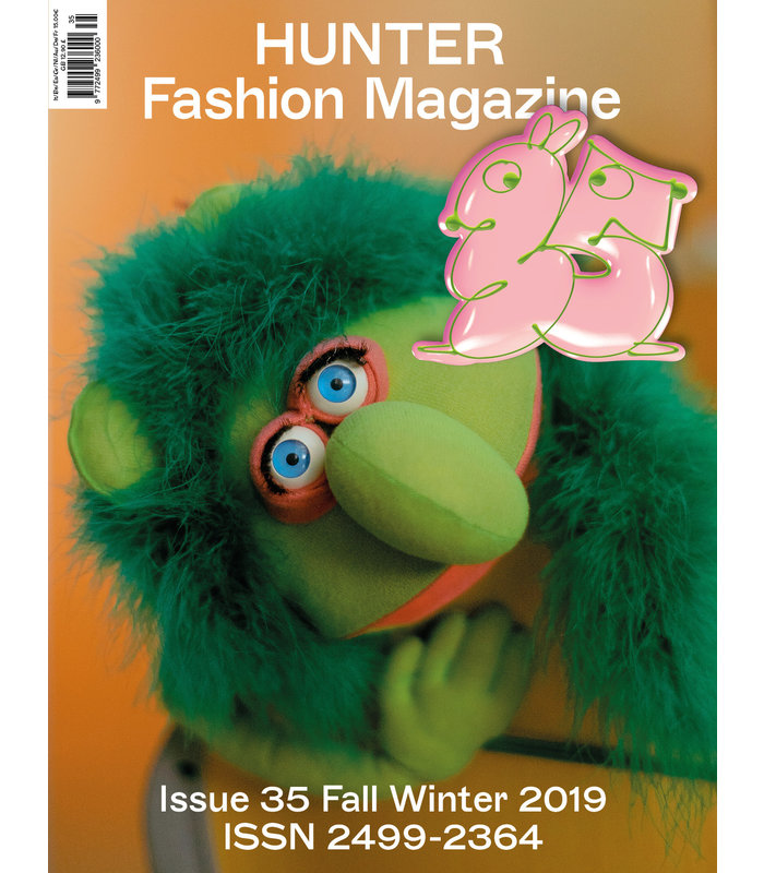 ISSUE 35